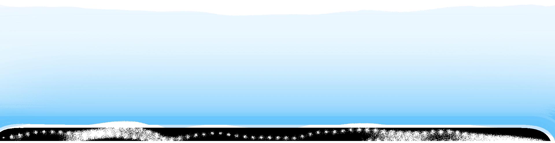 park wodny poznań