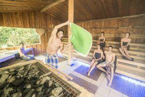 szkolenie_sauna_11