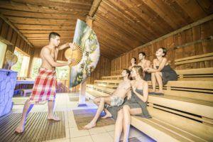 szkolenie_sauna_12