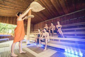 szkolenie_sauna_13