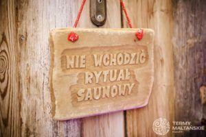 szkolenie_sauna_3