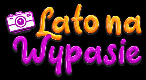 haslo_lp_pion2